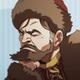 Аватар пользователя RusReality