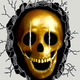 Аватар пользователя andrewpirs