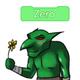 Аватар пользователя 3epo