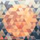 Аватар пользователя ubiquity