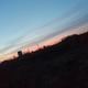 Аватар пользователя TanoK63