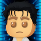 Аватар пользователя ZaiNic