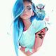 Аватар пользователя Mapena