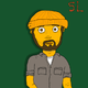 Аватар пользователя skitalets