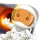 Аватар пользователя Ryu1Rikotsu