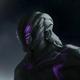Аватар пользователя WinstonWolf