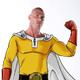 Аватар пользователя Illidanka