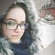 Аватар пользователя nastya545