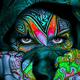 Аватар пользователя XxMapixyaHxX