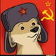 Аватар пользователя Nero67