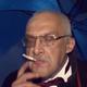 Аватар пользователя Gromovoy