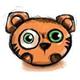 Аватар пользователя Melonya