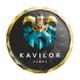 Аватар пользователя Kavilor