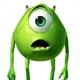 Аватар пользователя Xolesterin