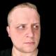 Аватар пользователя eugenevlaskin