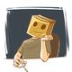 Аватар пользователя Ainur.Orion