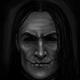 Аватар пользователя ilaren1