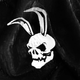 Аватар пользователя Maksblacky