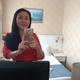 Аватар пользователя Irina0107