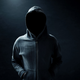 Аватар пользователя Elbrus07