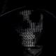 Аватар пользователя WuZuK