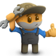 Аватар пользователя ivoiloff