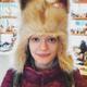 Аватар пользователя KateLusis