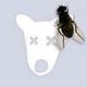 Аватар пользователя nexussexus
