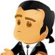 Аватар пользователя Vasia.Pupkin