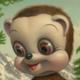 Аватар пользователя astashik25