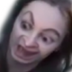 Аватар пользователя Cuezdo