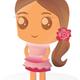 Аватар пользователя RedRose96