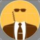 Аватар пользователя Shasulda