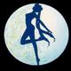 Аватар пользователя Zyuz.A