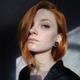Аватар пользователя SandyRin