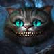 Аватар пользователя Jenka068