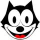 Аватар пользователя felix.mgn