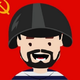 Аватар пользователя cmbIcJIe