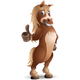 Аватар пользователя Sheryrider