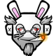 Аватар пользователя Dybdyb