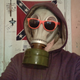 Аватар пользователя Troshyn