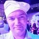 Аватар пользователя gjkol
