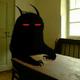 Аватар пользователя ToriMortimer