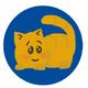 Аватар пользователя Boykko