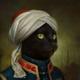 Аватар пользователя salkidv