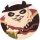 Аватар пользователя PandaBrew