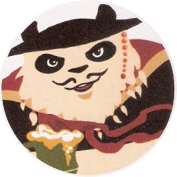 PandaBrew