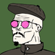 Аватар пользователя Darthgrey