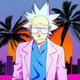 Аватар пользователя Rikobu99