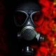 Аватар пользователя Tribunator